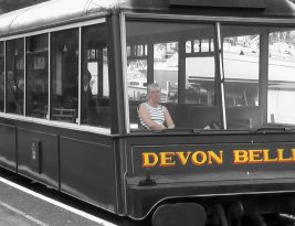 Things to do in Devon this weekend