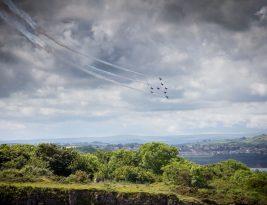 Ten top things to do in Devon
