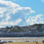 The World of Devon Travel