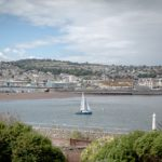 Things That You Should Know About Torquay Before You Head Off