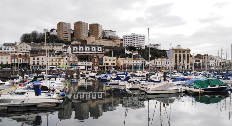 Travel to Torquay and Find Great Things to Do
